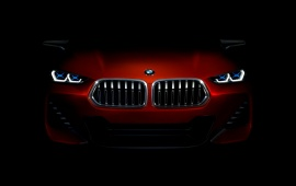 Bmw Cars Hd Wallpapers Free Wallpaper Downloads Bmw