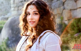 Bobby Jasoos Movie