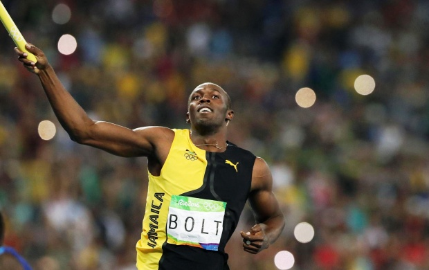 Bolt Grabs (click to view)