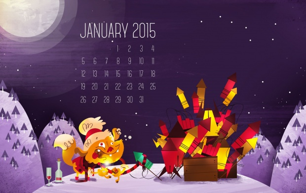 Boom January 2015 (click to view)