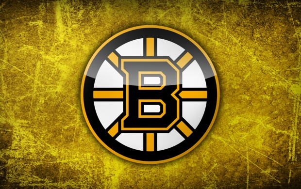 Boston Bruins (click to view)