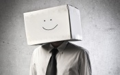 Box Smiley