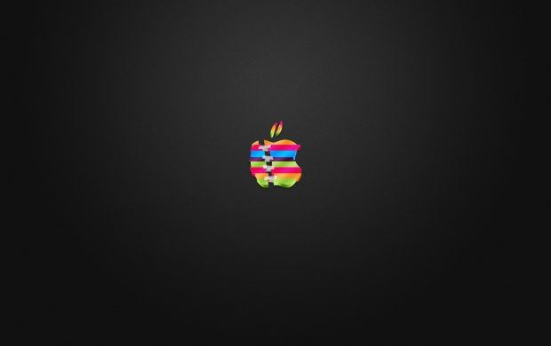 Break Up The Apple Dark (click to view)