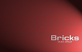 Bricks Music Group