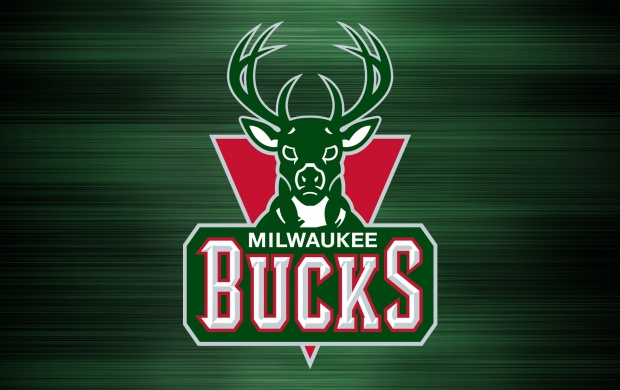 Bucks (click to view)