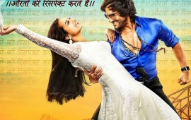 Bullet Raja Bollywood Movie 2013