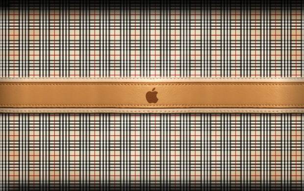 Burberry Apple (click to view)