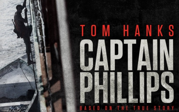 Captain Phillips 2013 (click to view)