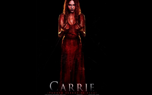 Carrie 2013 (click to view)