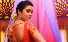 Charmi Jyothi Lakshmi Movie Stills