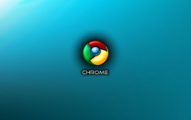 Chrome HD