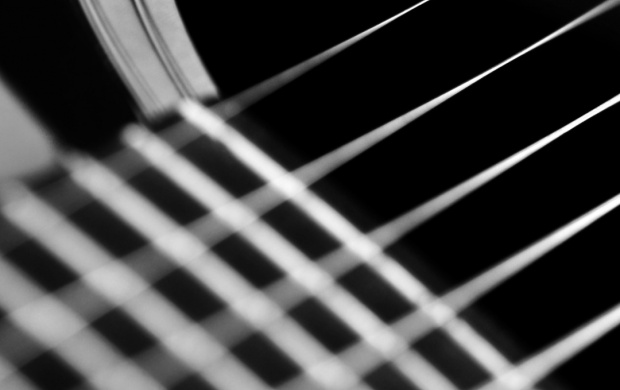 Classical Guitar Six-String (click to view)