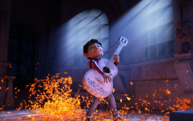Coco 2017 (click to view)