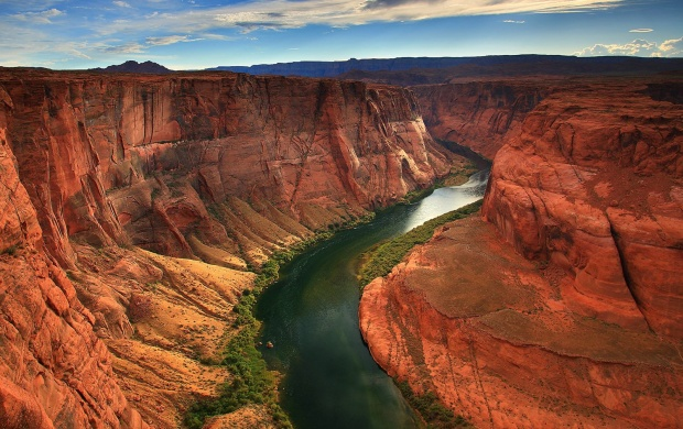 Colorado River (click to view)