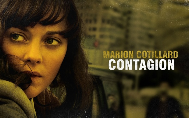 Contagion 2011 (click to view)