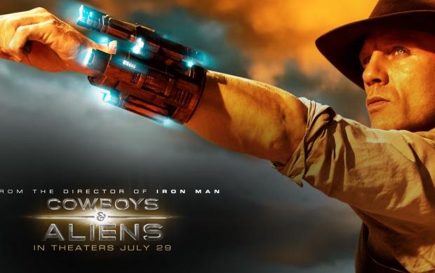 cowboys and aliens script pdf