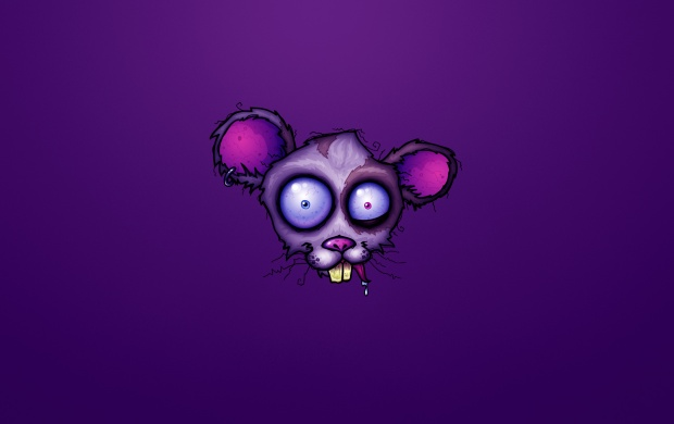 Crazy Mouse (click to view)
