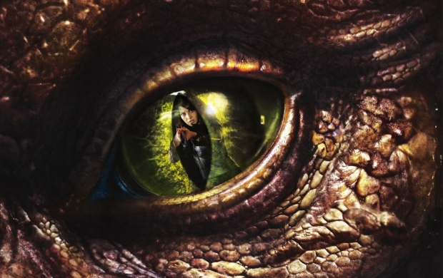 Creature 3D 2014 (click to view)