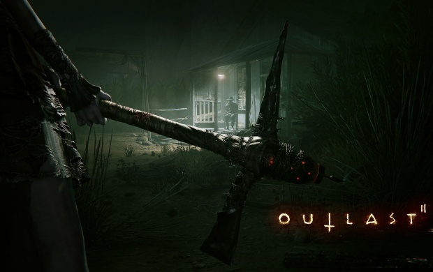 Creepy Outlast 2 (click to view)