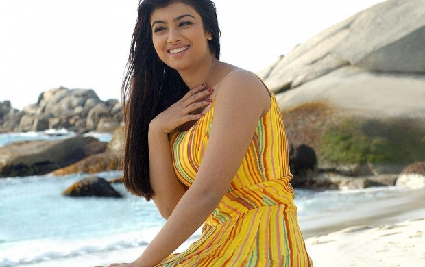 Cute Ayesha Takia (click to view)