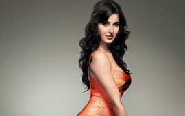 Cute Beauty Katrina Kaif