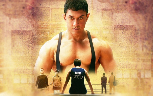 Dangal (click to view)