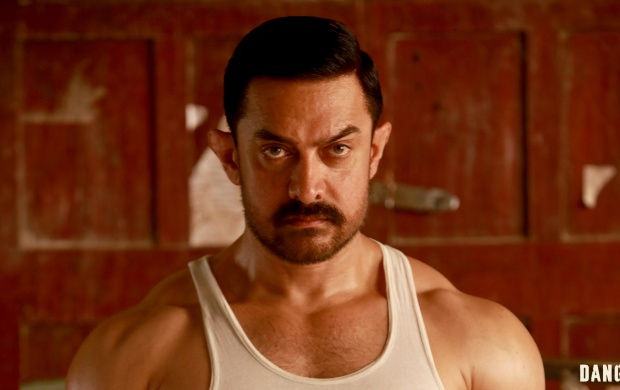 Dangal Movie (click to view)