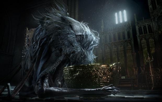 Dark Souls HD Wallpapers Free Wallpaper Downloads Dark Souls HD