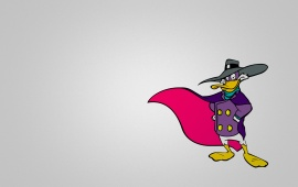 Darkwing Duck Cartoon