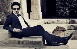 Dashing Ayushman Khurana