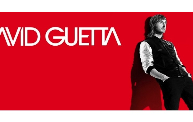David Guetta (click to view)