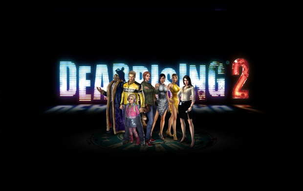 Dead Rising 2 (click to view)