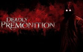 Deadly Premonition: The Director's Cut 2013