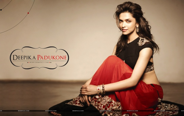 Deepika Padukone Actress (click to view)