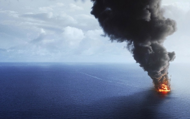 Deepwater Horizon 2016 (click to view)