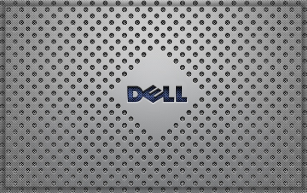 Dell (click to view)