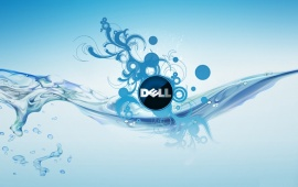 Dell hd wallpapers free wallpaper downloads dell hd desktop 17180 views dell co voltagebd Image collections
