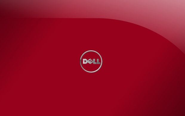 Dell hd wallpapers free wallpaper downloads dell hd desktop 13687 views dell logo voltagebd Image collections
