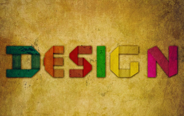 Design (click to view)