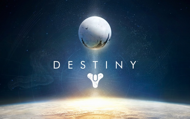 Destiny Rise Of Expansion (click to view)