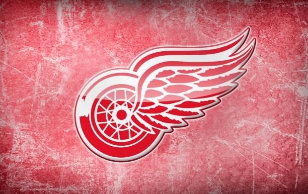 Detroit Red Wings (click to view)