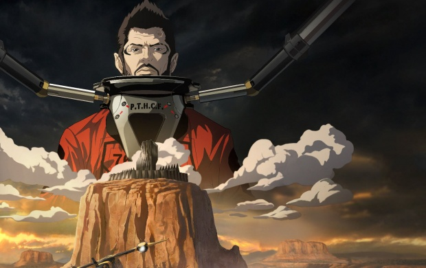 Deus Ex Mankind Divided A Criminal Past (click to view)