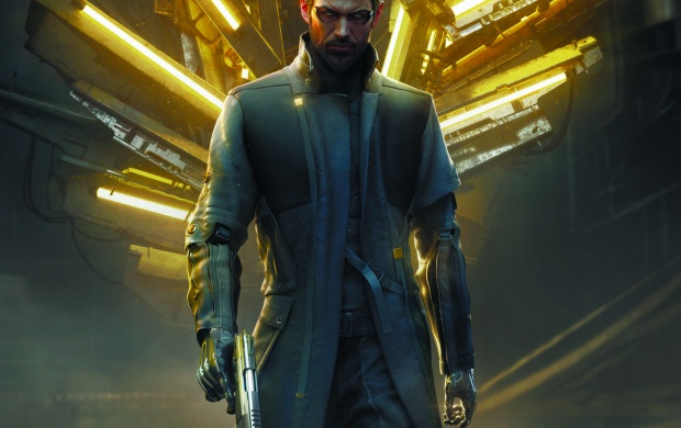 Deus Ex Universe Childrens Crusade (click to view)