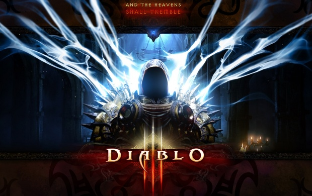 Diablo 3 Dark (click to view)