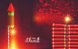 Diwali Hd Wallpapers Free Wallpaper Downloads Diwali Hd Desktop