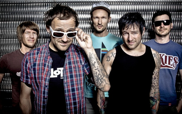 Donots (click to view)