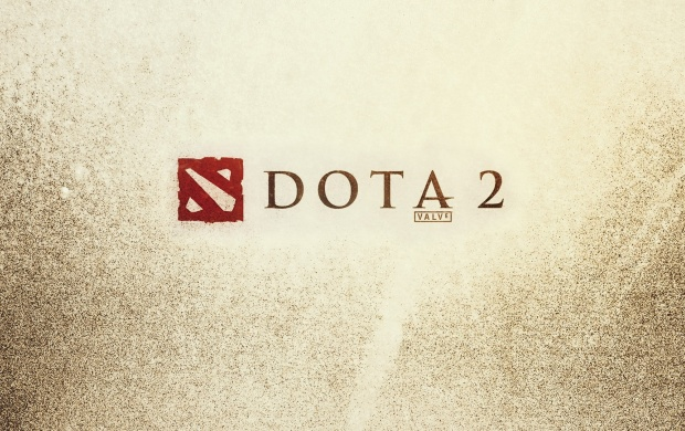 Dota 2 Game Background (click to view)