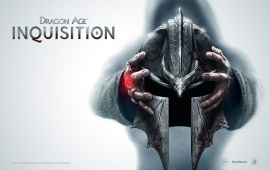Dragon Age: Inquisition 2014