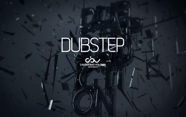 Dubstep 3D (click to view)