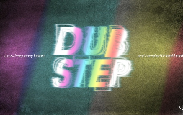 Dubstep Bass Music (click to view)